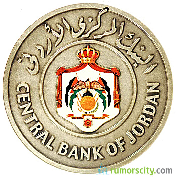 Central-Bank-of-Jordan-warned-the-public-against-using-Bitcoin
