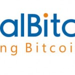 LocalBitcoins-coming-up-with-its-own-Bitcoin-ATM