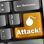 Malware-detected-on-CryptocoinTrader-program