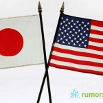 MtGox-being-investigated-in-Japan-and-receives-US-subpoena