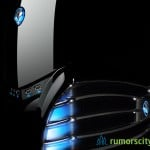 Purchase-Alienware-laptop-with-Bitcoin-from-Gyft
