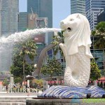 Singapore-will-closely-monitor-digital-currency-use-in-the-country