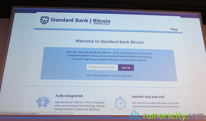 South-Africas-Standard-Bank-pilots-integration-with-Bitcoin