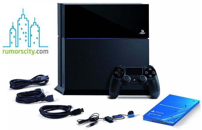 How To Play Ps3 Games On Ps4