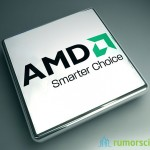 AMD-and-Hynix-brings-massive-improvement-over-GDDR5-00
