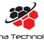 Alpha-Technology-upped-the-ante-for-their-scrypt-ASIC