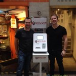 Bitcoin-ATM-launched-in-Hong-Kong