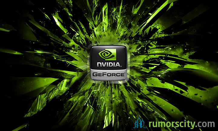 Nvidia-adds-Performance-with-Maxwell-for-Cryptocurrency-Mining