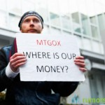 Report-suggests-transaction-malleability-did-not-bankrupt-MtGox