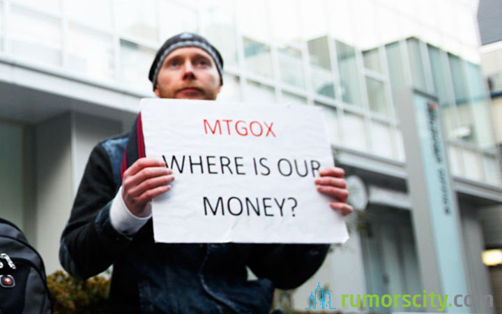Report suggests transaction malleability did not bankrupt MtGox
