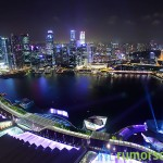 Singapore-to-Regulate-Virtual-Currency-Use