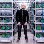 World's-Largest-Bitcoin-Mining-Operation-that-is-Earning-8-Million-a-Month
