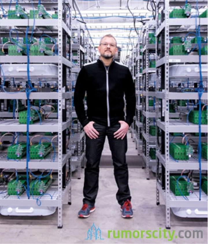 Are bitcoins the next bitcoin mining gnm csgo betting