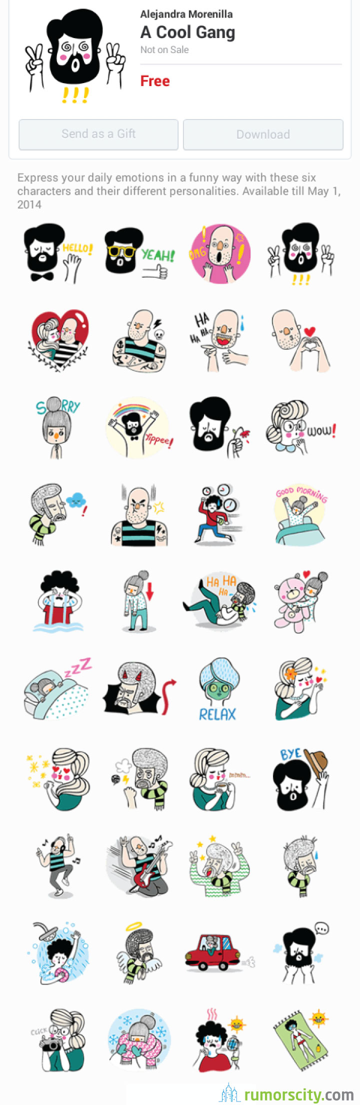 A-Cool-Gang-Line-sticker-in-USA-01