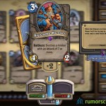 How-to-play-Hearthstone-on-iPhone-or-iPod
