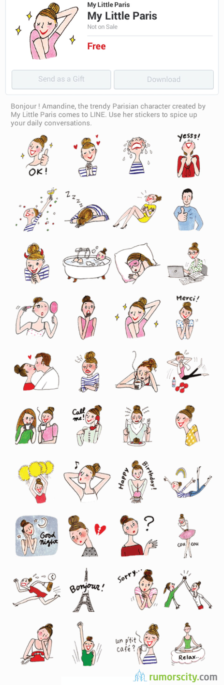 My-Little-Paris-Line-sticker-in-Italy-01