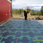 Solar-Roadways-to-replace-Highways-with-Electric-Glass