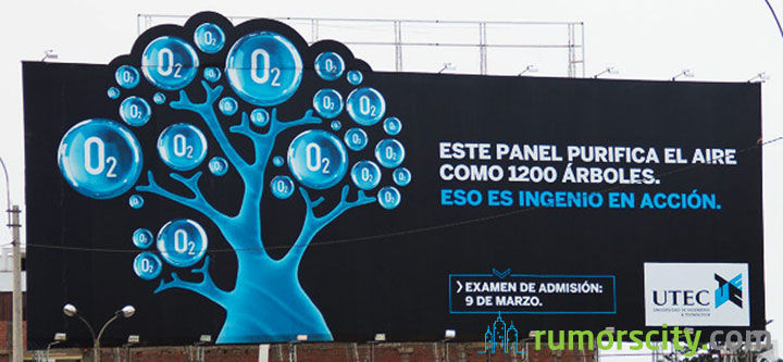 This-Billboard-Purifies-Air-better-than-1200-Trees