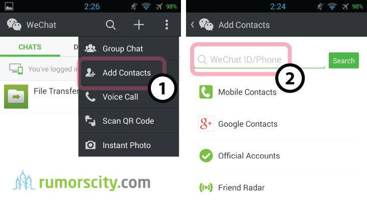 How-to-Add-Friends-on-WeChat-004