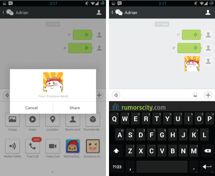 How-to-Add-WeChat-Tools-003