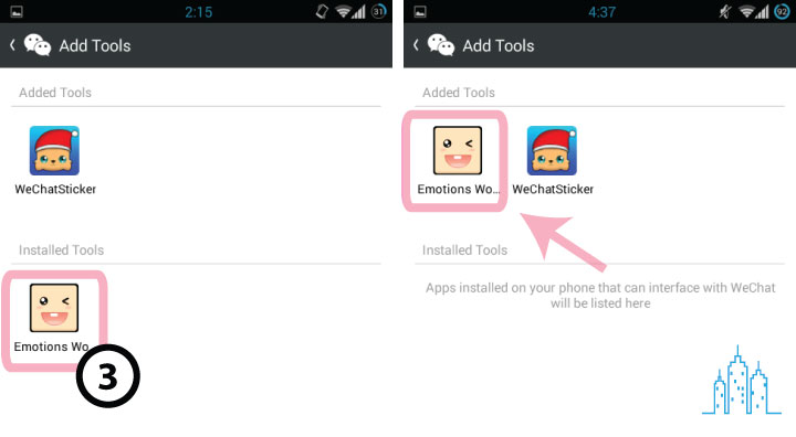 How-to-Add-WeChat-Tools-006