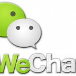 How-to-Add-WeChat-Tools