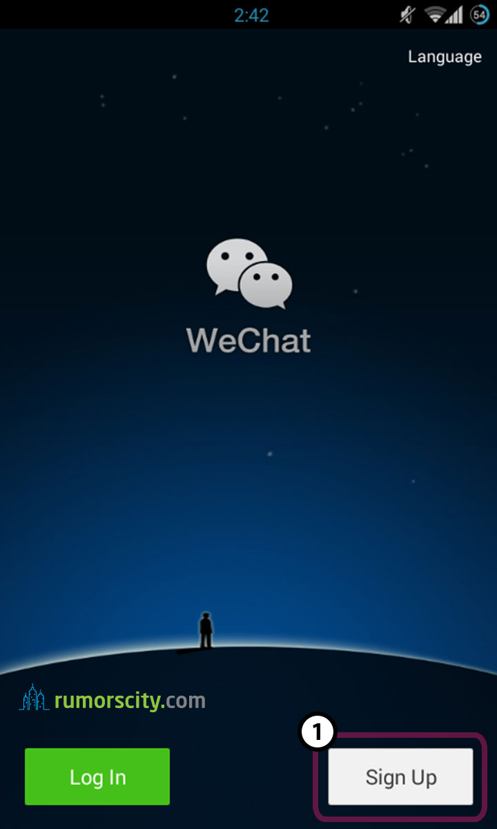 How-to-Create-WeChat-Account-01