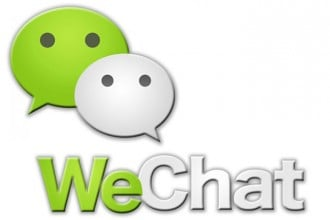 How-to-Create-WeChat-Account