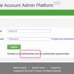 How-to-Create-WeChat-Official-Account-or-Public-Account-01