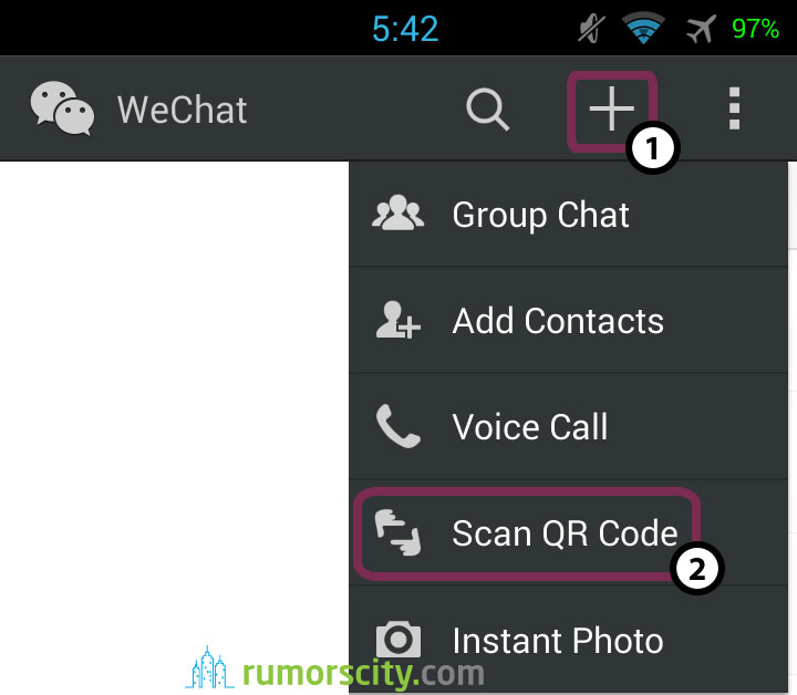 How-to-Use-WeChat-on-your-PC-02