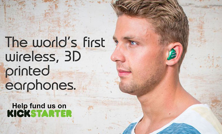 Ownphones-the-World-First-3D-Printed-Wireless-Earphones-01