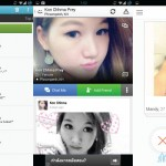Top-10-Flirting-Apps-For-iPhone-iPad-And-Android-In-2014