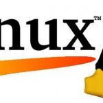 10-Linux-Unix-Command-Cheat-Sheet