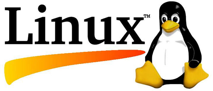 10-Linux-Unix-Command-Cheat-Sheet