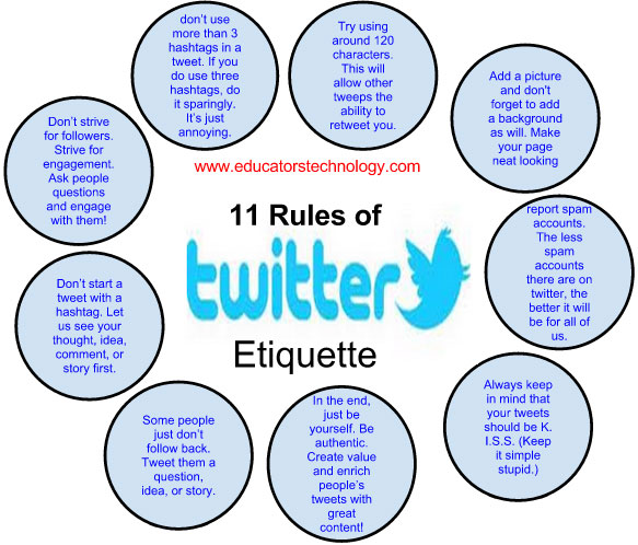 6-Best-Twitter-Cheat-Sheet-02