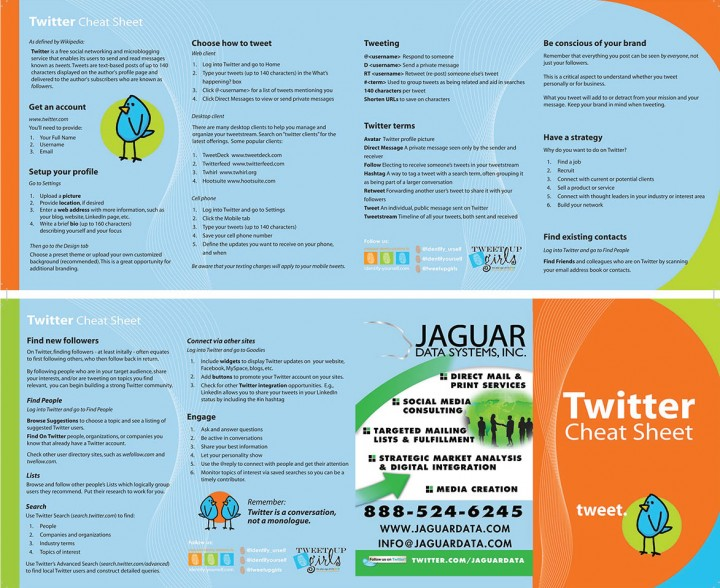6-Best-Twitter-Cheat-Sheet-03