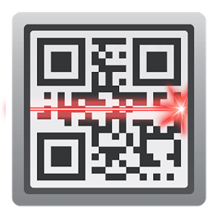 Best-QR-Code-Reader-for-Android-03