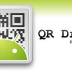 Best-QR-Code-Reader-for-Android