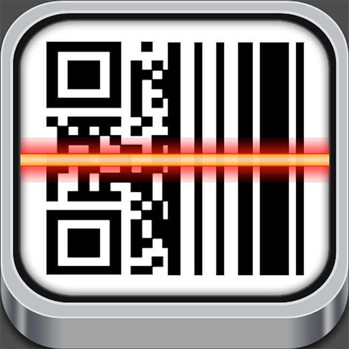 best free qr code reader app for iphone