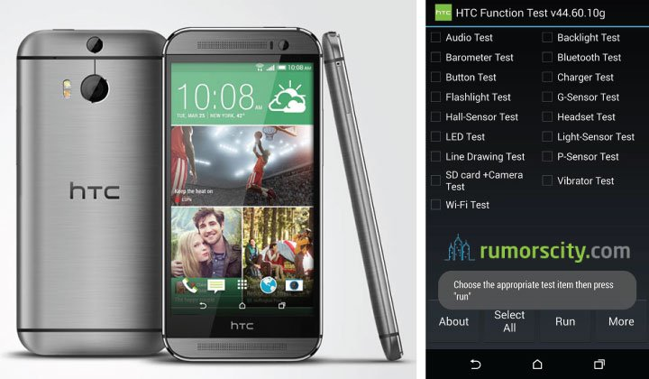 HTC-One-M8-Secret-Codes