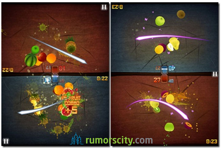 The-25-Best-Multiplayer-Games-for-iPhone-and-iPad-01