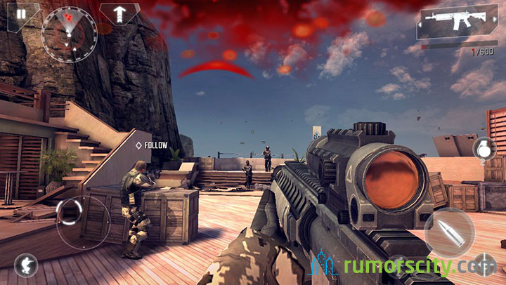 The-25-Best-Multiplayer-Games-for-iPhone-and-iPad-013
