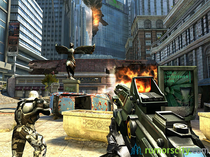 The-25-Best-Multiplayer-Games-for-iPhone-and-iPad-12