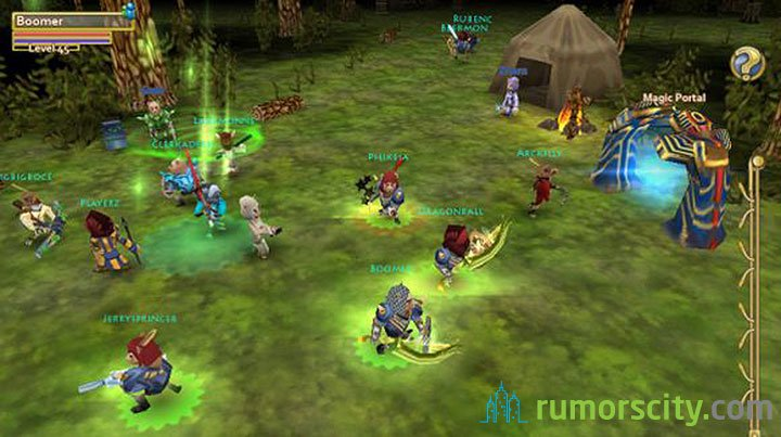 10 Best Two Player Games for iPhone and iPad to Play