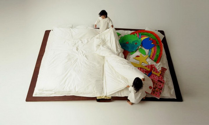 Beds That Are Almost Too Amazing To Sleep In-03