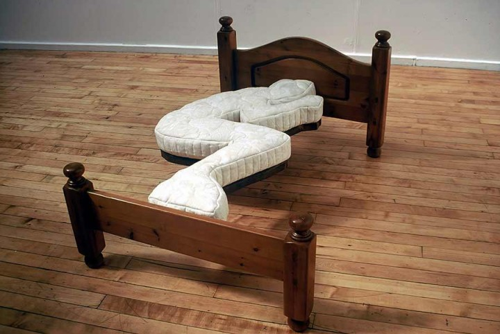 Beds That Are Almost Too Amazing To Sleep In-08