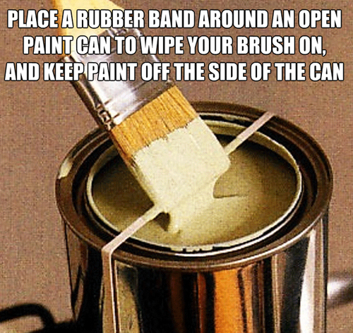 Manly-Life-Hacks-Every-Guy-Should-Know-05
