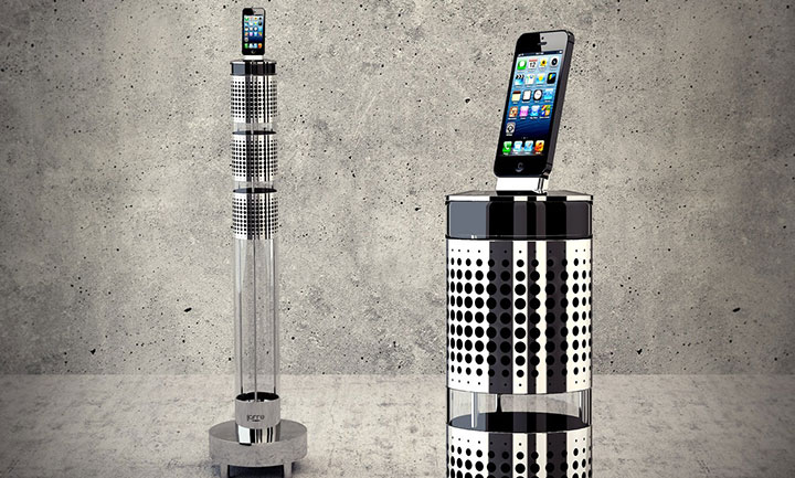 The-Most-Extravagant-Gadgets-To-Spend-Your-Money-On-06