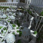 These Minecraft Creations Are Truly Spectacular I Am Impressed By The Details Put Into It