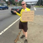 This-Guy-Was-Handing-Out-Money-To-Strangers-On-The-Street
